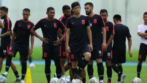 Skuad Borneo FC-1631721625
