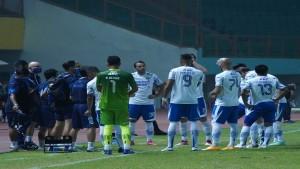 Skuad Persib Bandung-1631972674
