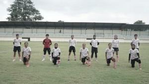 Skuad Timnas Putri Indonesia-1631801002