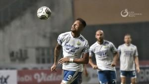 Striker Persib, Wander Luiz-1631623458