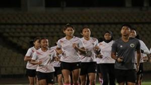 Timnas Wanita Indonesia-1632220072