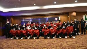 Timnas Wanita Indonesia-1632823862