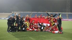 Timnas Wanita Indonesia-1632838362