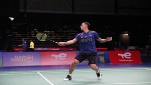 Atlet bulutangkis Indonesia, Jonatan Christie-1633866723
