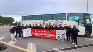Atlet Kickboxing Indonesia-1634482516