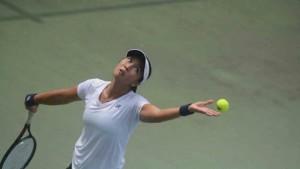 Atlet Tenis Indonesia, Aldila Sutjiadi-1633430828