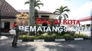 Balai Kota Pematangsiantar-1633687075