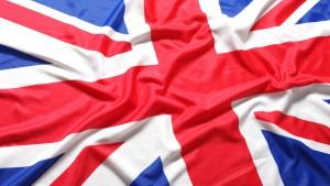 Bendera Inggris-1633362571