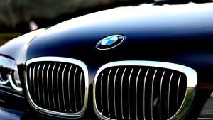 BMW-1634264938