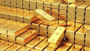 emas batangan-1634091140