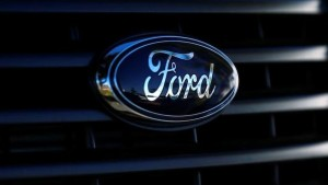 Ford-1634351507