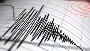 Gempa Susulan-1634355667