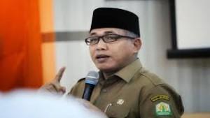 Gubernur Aceh Nova Iriansyah-1633713910