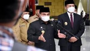 Gubernur Sumut Edy Rahmayadi-1633260382