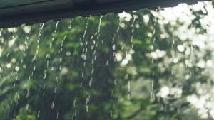 Hujan-1634603959