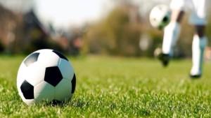 Ilustari sepak bola-1633435894
