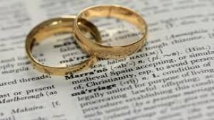 Ilustrasi cincin pernikahan-1633963345
