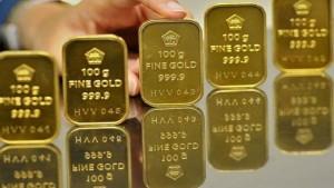 Ilustrasi emas batangan-1633488979