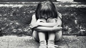 Ilustrasi gadis korban pemerkosaan-1634546513