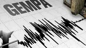 Ilustrasi gempa-1633972373