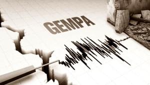 Ilustrasi gempa-1634128580