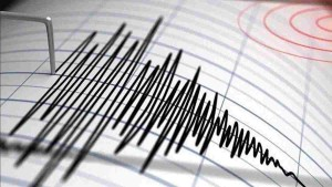 Ilustrasi gempa-1634306204