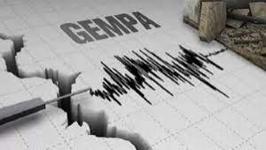 Ilustrasi gempa bumi-1633099495