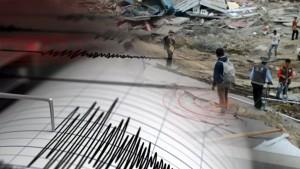 Ilustrasi gempa bumi-1633352768