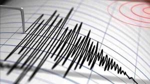 Ilustrasi gempa bumi-1633525348