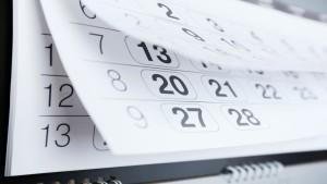 Ilustrasi kalender-1633763966