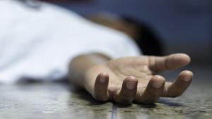 Ilustrasi korban bunuh diri-1633709864