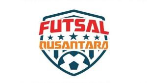 Ilustrasi logo Liga Futsal Nusantara-1633685513