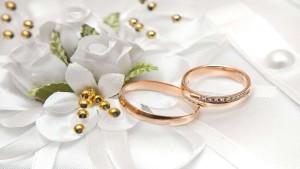 Ilustrasi pernikahan-1633948144