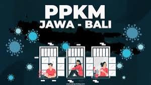 Ilustrasi PPKM di Jawa-Bali-1633338648