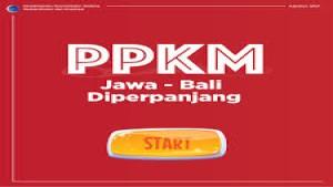 Ilustrasi PPKM Jawa-Bali-1634563131