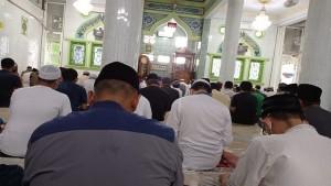 Jamaah Masjid Mujahidin-1633098403