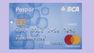 Kartu ATM-1634519028