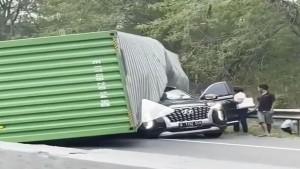 Kecelakaan-1634512590