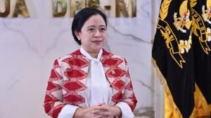 Ketua DPR RI Puan Maharani-1633270988