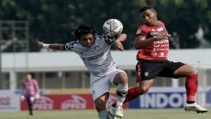 Laga Bali United vs Persikabo 1973-1633792713