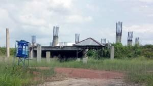 Masjid Sriwijaya Palembang-1633108754