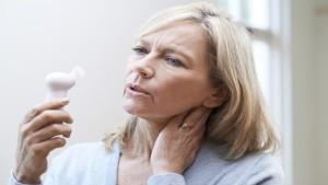 Menopause-1634206626