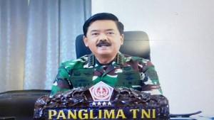 Panglima TNI-1634604750