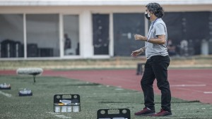 Pelatih Bali United, Stefano Cugurra-1633271296