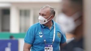 Pelatih Persikabo Igor Kriushenko-1633266447