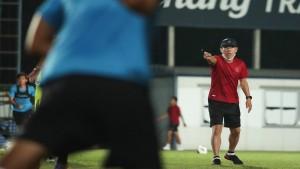 Pelatih timnas Indonesia, Shin Tae-yong-1633515270