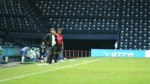 Pelatih timnas Indonesia, Shin Tae-yong-1634045675