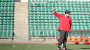 Pelatih Timnas Indonesia, Shin Tae-yong-1634471961