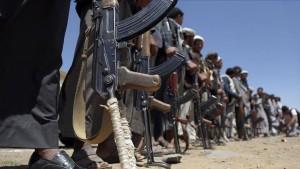 Pemberontak Houthi-1634535309