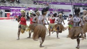 Pembukaan PON Papua-1634202979